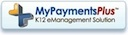 Online Payments: Horizon